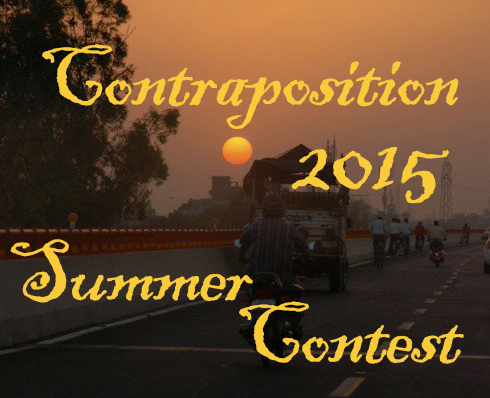 Contest_Summer_2015
