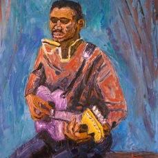 forrest_blues_singers_juke_boy_bonner_11x14_oil_on_board_2012_w