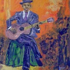 forrest_blues_singers_robert_johnson_oil_on_board_11x14_2011_w