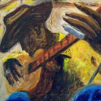 forrest_bluesman_oil_on_canvas_18x24_2009_w