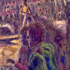 forrest_cafe_society_singer_oil_on_canvas_20x30_2011_w