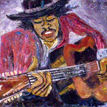 forrest_james_marshall_hendrix_oil_on_canvas_18x24_2011_w