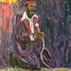 forrest_marvin_gaye_oil_on_canvas_panel_14x11_2012_w